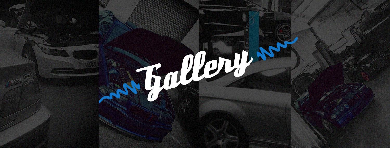 Bimmerc Gallery